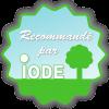 Pour en savoir plus sur IODE et sa fantastique AG !