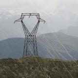 Conférence : Productions renouvelables et réseau électrique Midi-Pyrénées – 22 Mai 2013 et 20 Juin 2013