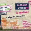 Alternatiba 2017 : On a besoin de vous !