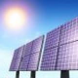 Photovoltaïque – autoconsommation ?
