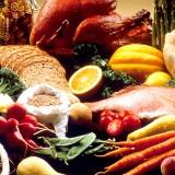 Découvrez l'impact environnemental de votre alimentation