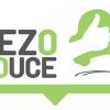 Rezo Pouce – appli sur Android et iOS