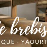 Création d'une ferme d'élévage de brebis: Oct. 2017 participez – été 2018 – dégustez