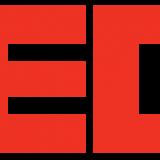 La semence : retour vers l'abondance | Ananda Guillet | TEDxToulouse (17 minutes de vidéo)