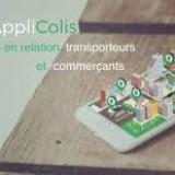 Applicolis: livraison écologique Toulouse