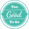 Too Good to Go: luttons contre le gaspillage alimentaire !