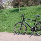 Comment remplacer sa voiture par un vélo