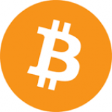 Pourquoi le bitcoin est un danger pour l'environnement.