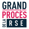 3 Avril 2018 – Le Grand Procès de la RSE