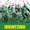 Ciné-débat Irrintzina le cri de la génération climat 😁😁😁 le 22 mai Salle Nougaro