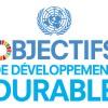 MOOC sur les Objectifs de Développement Durable (ODD) de l'ONU