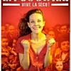 24 Sep 2018: Projection du film LA SOCIALE au cinéma Le Sejefy's à Saint-Sulpice (81)