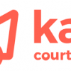 Karos: Rendons les trajets vers Airbus, fluides et plus agréables