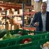 Une entreprise toulousaine nourrit ses salariés