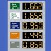 Hausse des prix des carburants : quelle est la vraie question à se poser ?