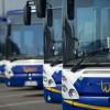 Enquête sur le temps de parcours en transport en commun