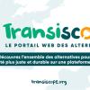 Une nouvelle plateforme pour promouvoir la Transition
