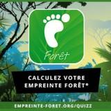 Le rapport sur l'impact des Français sur la déforestation importée