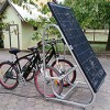 MOBASOL V, centrale photovoltaïque prête à brancher pour l'autoconsommation