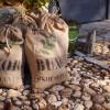 Redonnons de la vie à nos sol: pré-achetons un super produit !