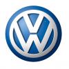 Avec Elli, Volkswagen devient fournisseur d'énergie