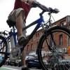 Toulouse: prime aux particuliers pour l'achat d'un vélo électrique