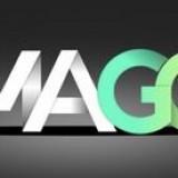 Découvrez ImagoTV, le Netflix gratuit et écolo de la transition positive