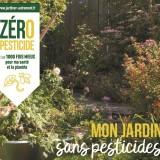 Mon Jardin sans pesticide