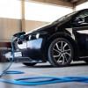La «SONO SION» – une voiture électrique qui sort de l'ordinaire
