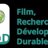 Appel à bénévoles festival FReDD 2019