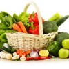 Peut-on être végétarien et en bonne santé ?