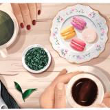 Thé ou café: quel est le meilleur pour la santé ?