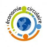22 Mai 2019: Atelier débat sur l'économie circulaire