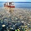 2 Avril 2019- Conférence débat : stop à la pollution des mers
