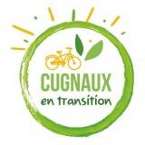1 Mai 2019: Cugnaux en Transition se lance lors de la foire