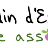 Au Jardin d Espirac: une nouvelle épicerie associative à Fourquevaux