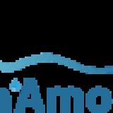 28 Mai 2019:  l'eau, l'industrie et l'énergie par Garon'Amont