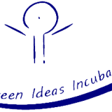 Green Ideas Incubator