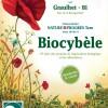 9-10 Juin 2019: Biocybèle à Graulhet