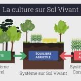 e-Formation du mois: Agriculture sur Sols Vivants
