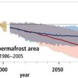Le rapport du GIEC sur océans et cryosphère en 4 graphiques