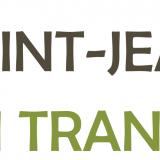 Carnet rose: Saint Jean en Transition