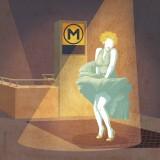La troisième ligne de métro: qu'en penser ?