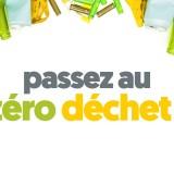 Lancement du MOOC Zéro Déchet