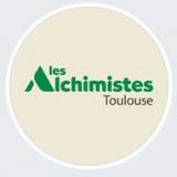 Compost « Made in Toulouse » : Les Alchimistes- Occiterra ont inauguré leur premier composteur électro-mécanique !