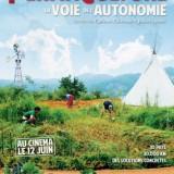 15 Dec 2019: Ciné Débat Permaculture, la voie de l'autonomie