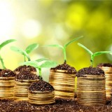 Epargne salariale : création d'un nouveau fonds AIRBUS DEVELOPPEMENT DURABLE ET SOLIDAIRE