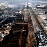 A la COP25, les pays pressés d'augmenter leurs efforts pour le climat