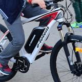 Atelier: Transformer son vélo classique en VAE