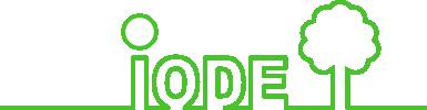Association IODE